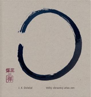 Velký obrazový atlas zen